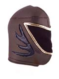 "Masque de Catch ""Tinieblas"""